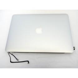 """Occasion Ecran assemblé capot avec nappes Apple MacBook Pro 13"""" Rétina 2015 A1502"""