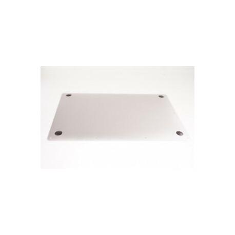 Bottom Case MacBook Air Retina 13 pouces A1932 Argent Silver 2018/2019