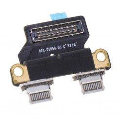 Connecteur de charge DC-IN USB-C MacBook Air 13 Retina A1932 2018 2019
