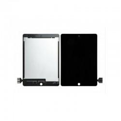 Ecran Lcd + vitre tactile Noir iPad Pro 9,7 pouces + outils