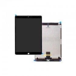Ecran Lcd + vitre tactile Noir iPad Pro 10,5 pouces + outils