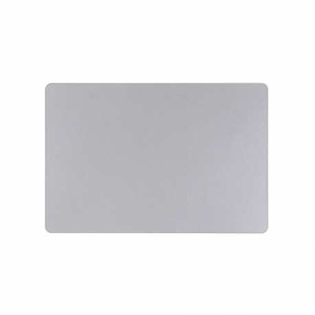 Trackpad Force Touch Argent Silver MacBook Air 13 A1932 (2018/2019)