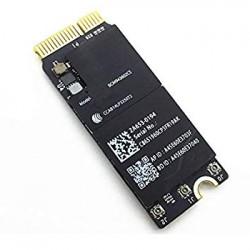 """661-02363 Carte WiFi Bluetooth 4.1 MacBook Pro 13"""" A1502 2015 Retina 15"""" A1398 2015"""