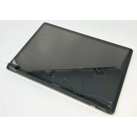 Occasion Grade A LCD Complet glossy/brillant MacBook Pro 17 Unibody A1297 2011 661-5963