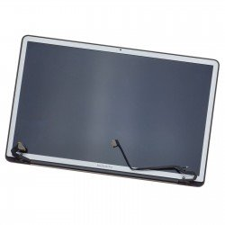 Occasion Grade A LCD Complet mat MacBook Pro 17 Unibody A1297 2011 661-5964