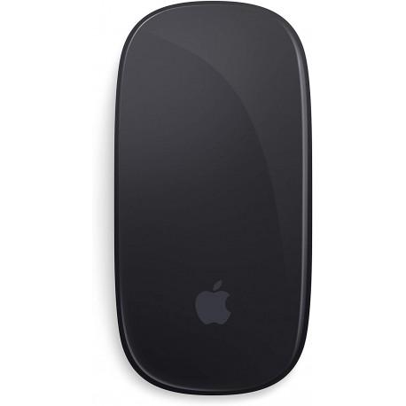 A1657 EMC 2923 Souris APPLE Magic Mouse 2 Gris Sideral