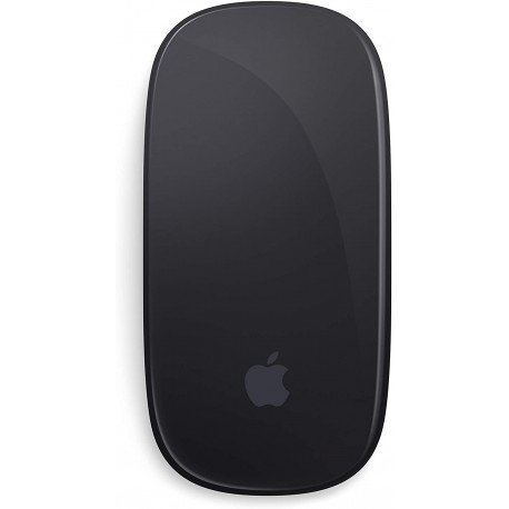 A1657 EMC 2923 Souris APPLE Magic Mouse 2 Gris Sideral