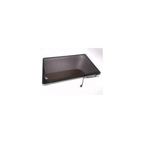 661-5040 Occasion Grade A LCD Complet glossy/brillant MacBook Pro 17 Unibody A1297 2009