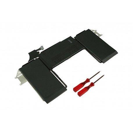 Batterie OEM A1965 MacBook Air A1932 A2179 2018/2020