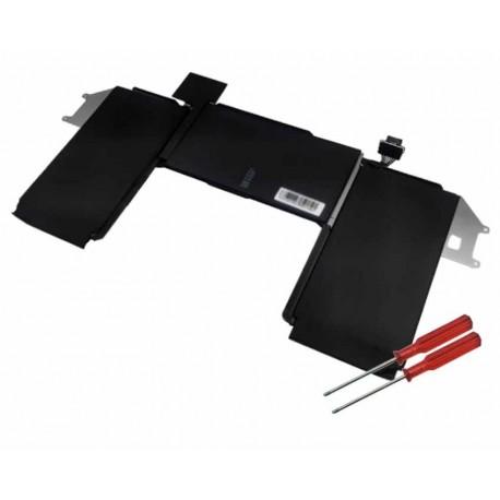 Batterie OEM A2389 MacBook Air 13″ Retina A2179 2020