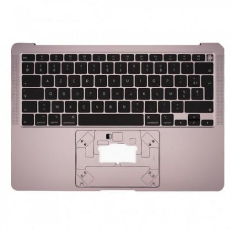 Ecran LCD Complet Apple MacBook Air 13 Retina A2179 Gris Sideral 2020