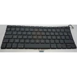 """Clavier Azerty macbook air 13"""" avant octobre 2010"""