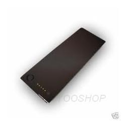 """Batterie Neuve pour Macbook Noir 13"""""""