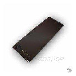 """Batterie Neuve pour Macbook Noir 13"""" a1181 a1185"""