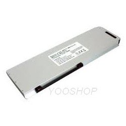 "Batterie Neuve A1281 pour Apple Macbook pro 15"" unibody"