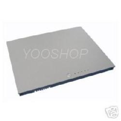 """A1175 Batterie Neuve Macbook Pro 15"""" Core et Core 2 Duo A1175"""