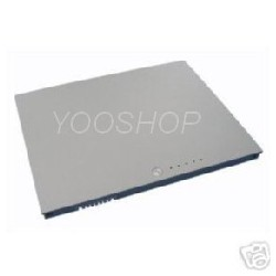"Batterie Neuve Macbook Pro 15"" Core et Core 2 Duo"