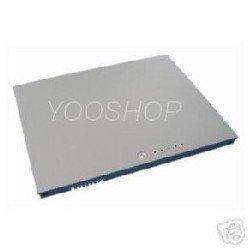 """Macbook Pro 15"""" Intel Core et Core 2 Duo - A1175- Batterie Neuve"""