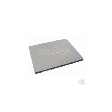 """Macbook Pro 15"""" Intel Core et Core 2 Duo - Batterie Neuve"""