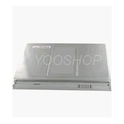 """Macbook Pro 17"""" Core et Core 2 Duo - Batterie"""
