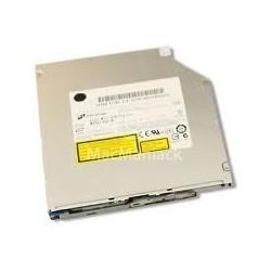 """iMac Aluminum 20"""" et 24"""" - Graveur Dvd Superdrive"""