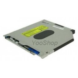 "Graveur DVD MacBook 13"" macbook Pro 13"" & 15"" A1278 GS23N Superdrive"