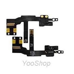 Nappe Sensor capteur luminosite, proximité iphone 5 821-1465-A