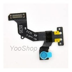 Caméra Avant Iphone 5 - 821-1449-A