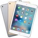 Ipad Mini 4 A1538 A1550
