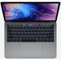 """Macbook Pro 13"""" A1989 EMC 3214 2018/2019"""