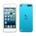 iPod Touch 5 A1421