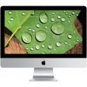 """A1312 - EMC 2309 & 2374 - iMac 27"""" Fin 2009"""