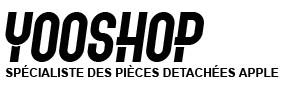 YOOSHOP